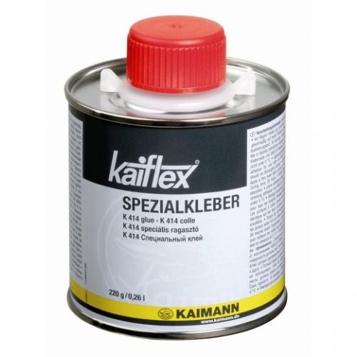 Kaiflex - Insulation / Lagging Adhesive